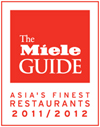 The Miele Guide